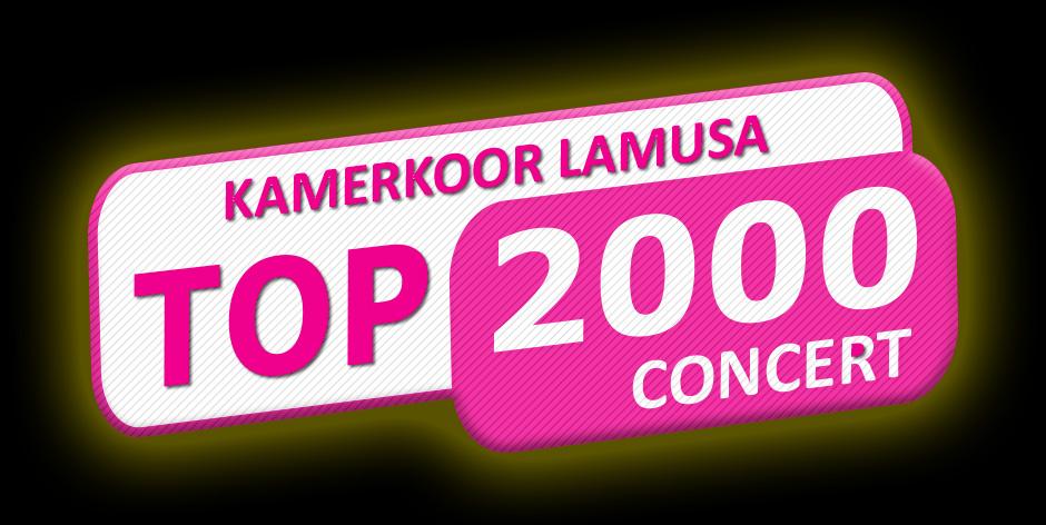 Januari 2020: Top 2000